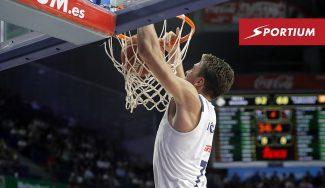Mr. A te trae los chollos de la 32ª jornada ACB vía Sportium