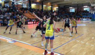 ¡Finalista! Gran Canaria vence con rotundidad a Estudiantes y ya espera rival