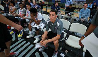 La NBA se interesa por el Prigioni entrenador: los Knicks piensan en él como asistente
