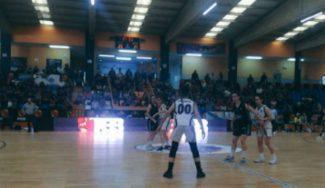 Campeonato de España Junior: Femení Sant Adrià gana al Celta y completa las semifinales