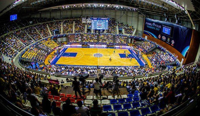 La FIBA prepara cambios en la Champions: menos equipos, más dinero… ¡y con cupos!