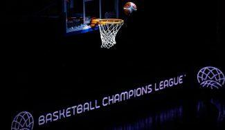 El Estudiantes y el Joventut volverán a jugar en Europa: habrá 4 ACB en la Champions