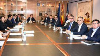 El CSD aprueba el principio de acuerdo entre la ACB y la FEB sobre requisitos de ascenso