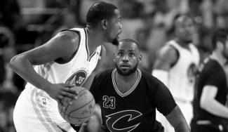 La NBA echa el freno: desvela su calendario y elimina la maratones de partidos en cinco días