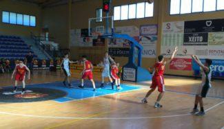 ¡Los cuartos, en juego! Los Campeonatos de España Infantil Masculino y Femenino, aquí (Streaming)