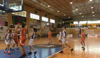 En busca de un sueño: ya se conocen los octavos de final de los Campeonatos de España infantil