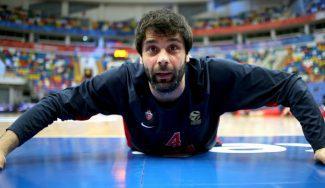Los Clippers encuentra en Europa el base perdido: acuerdo con Teodosic por 2 años
