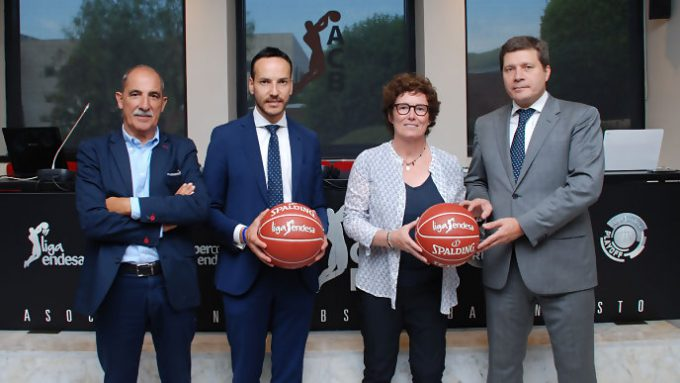Oficial: El Burgos y el Gipuzkoa son admitidos por la asamblea y jugarán en la Liga Endesa