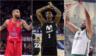Bolas chinas: la nueva realidad del mercado del baloncesto analizada por Jose Ajero