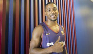 Phil Pressey refuerza la dirección de juego del Barça: mira su mejor partido NBA (Vídeo)