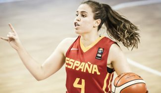 España cierra el Mundial Sub-19: sigue el duelo ante China por la séptima plaza (Streaming)