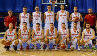 Bielorrusia completa el grupo de España para la clasificación del Mundial: así es este rival