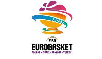 Todas las plantillas del Eurobasket 2017, aquí