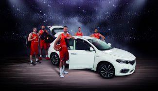 Arranca el Eurobasket 2017: este es el camino de España si quiere revalidar el oro
