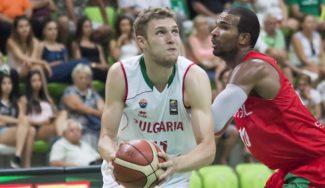 El barcelonista Vezenkov clasifica a Bulgaria para las ventanas FIBA con 21 puntos (Vídeo)