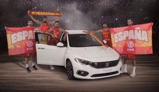Eurobasket: España cierra una primera fase impoluta y pone rumbo a la lucha por el oro