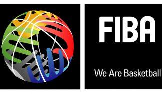 La FIBA elimina los pasos de salida y se adapta a la NBA: repasa los cambios al detalle (Vídeo)
