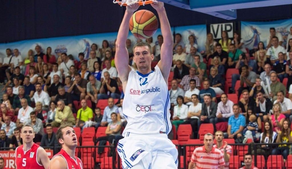"""Balvin no jugará el Eurobasket y el técnico checo se queja del Granca: """"No ha cooperado"""""""