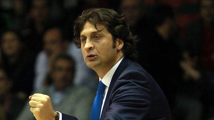 El experimentado Marcelo Nicola liderará el proyecto del GBC en la LEB