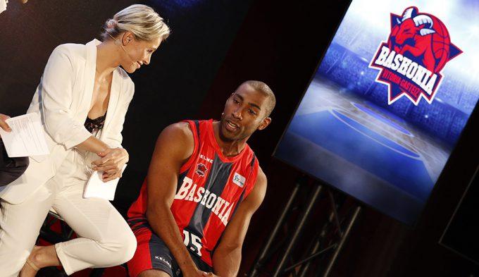 Granger repasa su vuelta a la ACB: dúo con Huertas, Prigioni y la sorpresa del Baskonia
