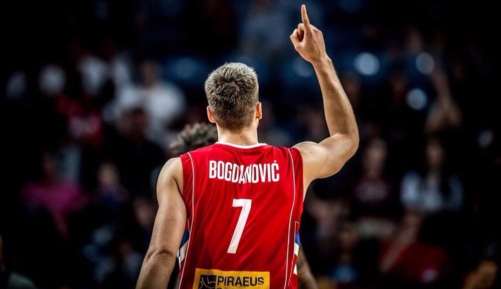 'Ni pociones… ni opciones'. Ajero repasa la segunda jornada de cuartos del Eurobasket