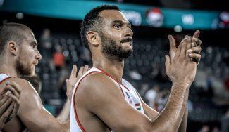 Hanga lidera un triunfo histórico de Hungría: roza el triple-doble con 31 puntos (Vídeo)