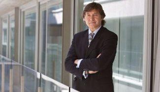 El CSD, sobre la postura de los Euroliga: «Si hace falta refundar la ACB, la refundaremos»
