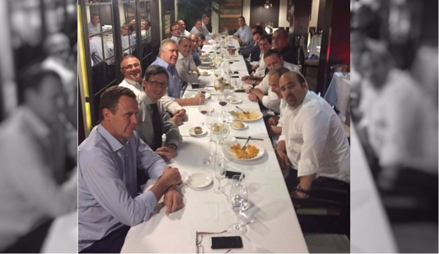 Los 13 clubes ACB no Euroliga se reúnen con el CSD: el objetivo es una liga de 16 equipos