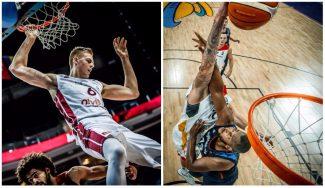 El Eurobasket 2021, aplazado al 2022. Así quedan las nuevas fechas de las competiciones