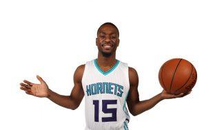Guía NBA 2017/18: Charlotte Hornets, por Andrés Monje
