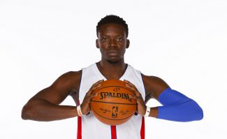 Guía NBA 2017/18: Detroit Pistons, por Andrés Monje
