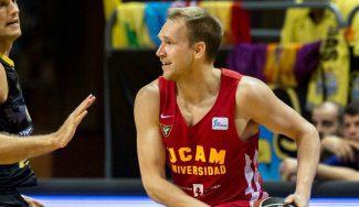La paradoja de Brad Oleson: no es cupo para la FIBA pero sí seleccionable por España