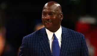 El debate de los descansos en la NBA: El entrenador de los Hornets, Jordan y su reflexión en contra