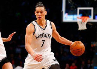 Confirmado: Jeremy Lin se marcha a jugar al Beijing Ducks chino