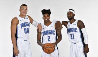 Guía NBA 2017/18: Orlando Magic, por Andrés Monje