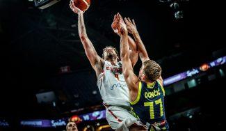 """Pau avala la llegada de Doncic a la NBA: """"Es un jugador único, va por el camino correcto"""""""