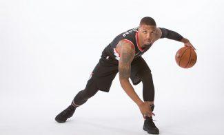Guía NBA 2017/18: Portland Trail Blazers, por Andrés Monje