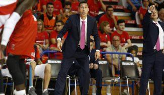 El aprendizaje de Prigioni en la NBA: «Un jugador cree que vivió todo y no es así»