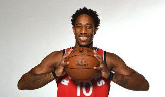 Guía NBA 2017/18: Toronto Raptors, por Andrés Monje
