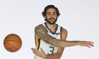 Guía NBA 2017/18: Utah Jazz, por Andrés Monje
