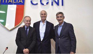 """Tanjevic, fichado para revitalizar el basket italiano: """"La Serie A tiene normas horribles"""""""