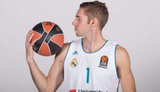 Causeur analiza su Madrid, la Euroliga y las ventanas FIBA: «Ahora se complica la cosa»