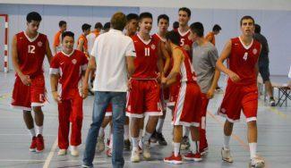 El club de Marc Gasol sigue creciendo: conoce el proyecto formativo del Bàsquet Girona