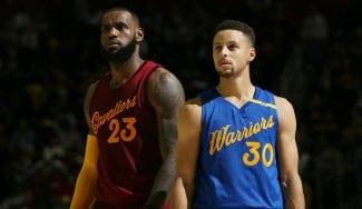 La NBA modifica el All-Star: el Este y el Oeste desaparecen y los jugadores elegirán equipos