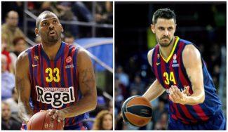 Pete Mickeal y Nachbar se retiran: los dos se convierten en ojeadores de franquicias NBA