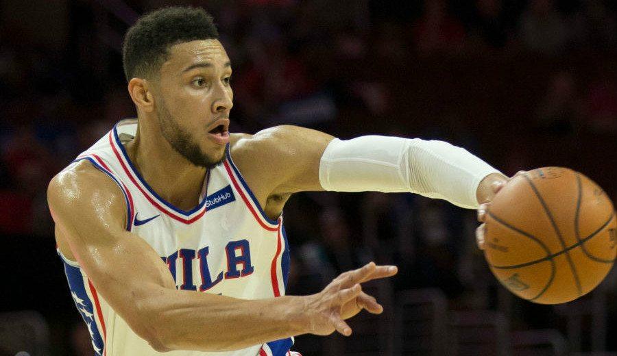Las mejores asistencias de las Semifinales de Conferencia en la NBA