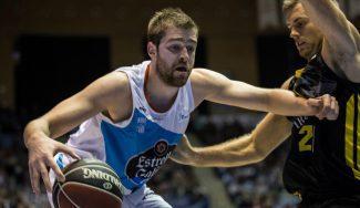 España ya conoce a su primer rival: lista de 13 de Montenegro con 2 ACB y un ex LEB Plata