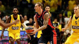 Timma renuncia a las ventanas FIBA por el bien del Baskonia: así explica sus motivos