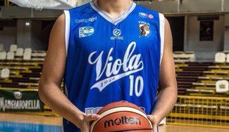Ginóbili, en la camiseta: su primer equipo en Europa le honrará por ser milenario en NBA