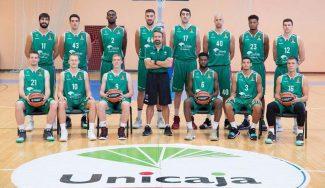 El Unicaja se defiende: niega que sanciones a los jugadores que disputen las ventanas FIBA